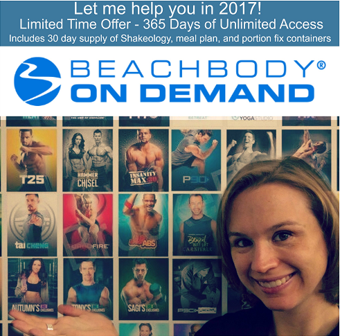 bod-all-access