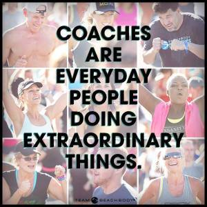 coachesrpeople