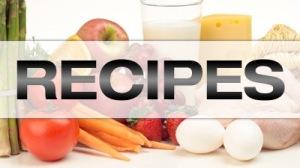 recipe_tab