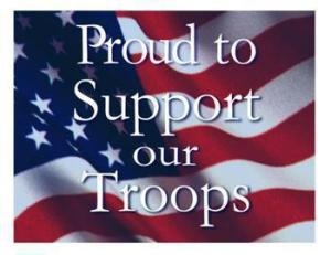 support_our_troops_xlarge