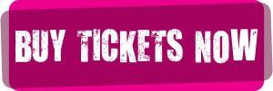 600_big_buy_tickets